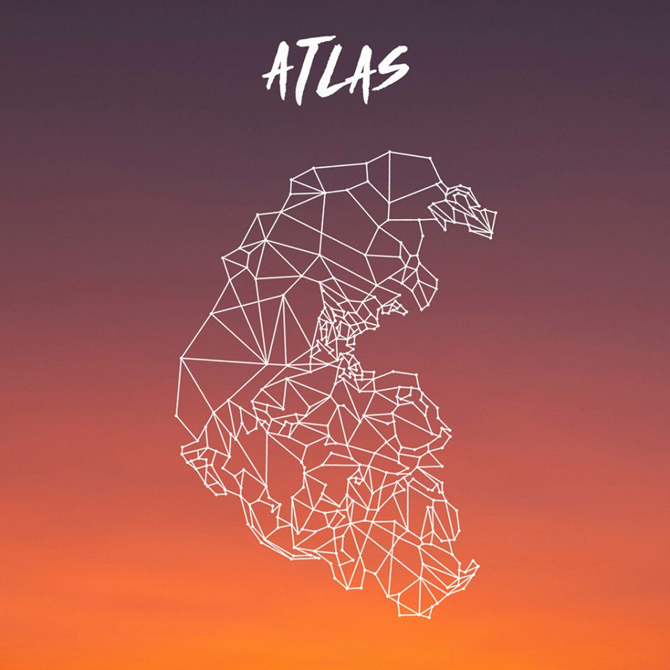 Kapitol - Atlas