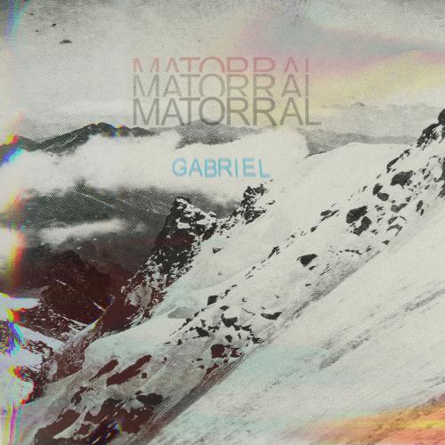 Matorral - Gabriel