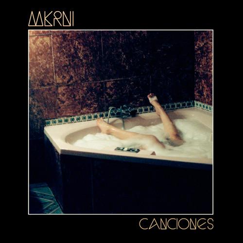 MKRNI - Canciones