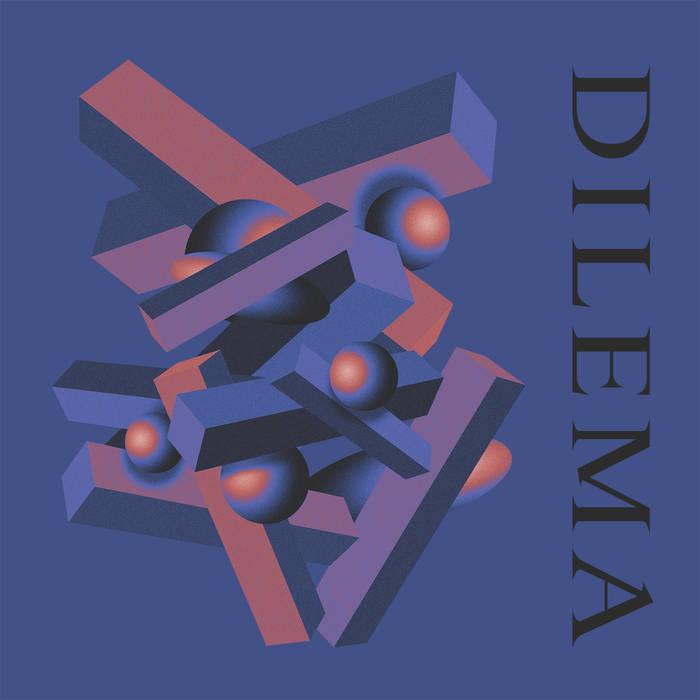Nueva Costa - Dilema
