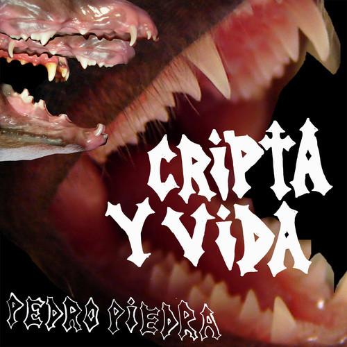 Pedropiedra - Cripta y Vida