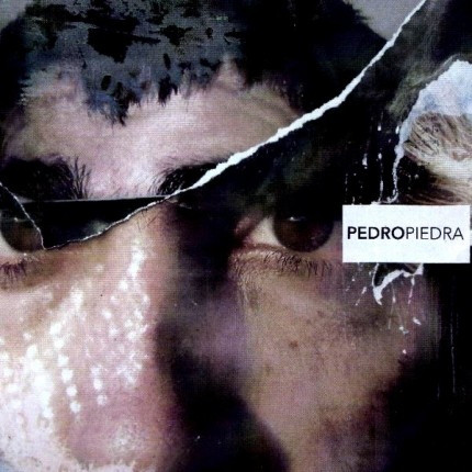 Pedropiedra - Pedropiedra