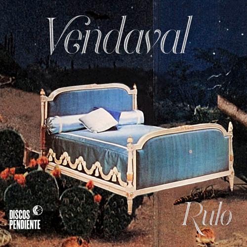 Rulo - Vendaval
