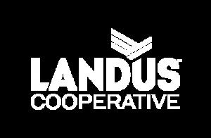 Landus-Logo_Reversed