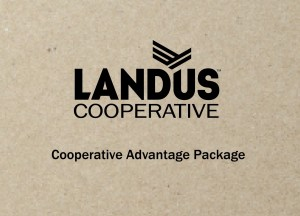 Grain_Cooperative Advantage_folder_022816_vf