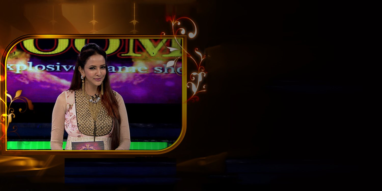 Sling TV Watch Live Telugu Channels On The  Live International - Us zip code tv provider
