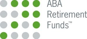 aba_retirement_fund