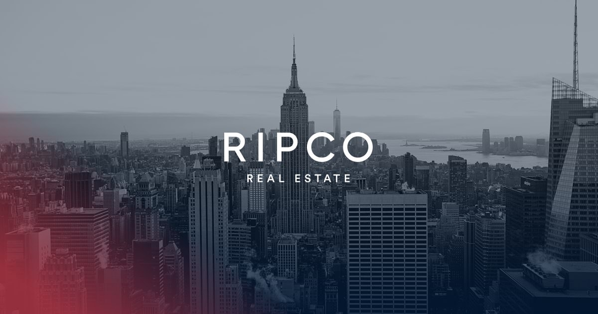 Property Listings – Retail for Lease | NYC, NY, NJ, CT | RIPCO Real