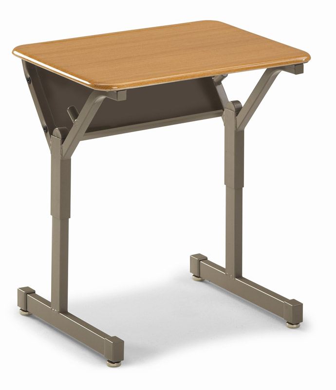01369-flex-desk-w-hard-plastic-top-36-w-x-20-d