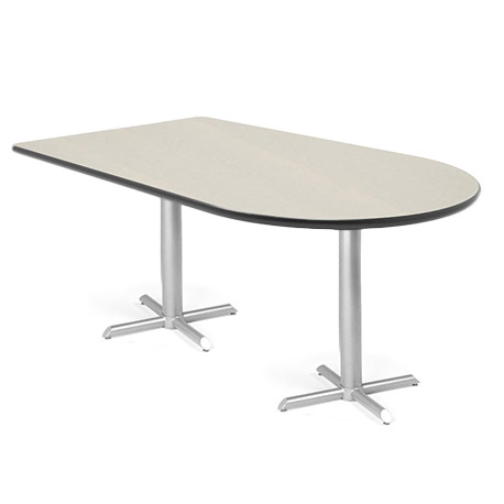 01555014602-multi-media-cafe-style-meeting-table-42-x-72-x-36-h-crisscross-bases