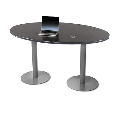 01553-oval-double-cafe-table-29-h-no-power