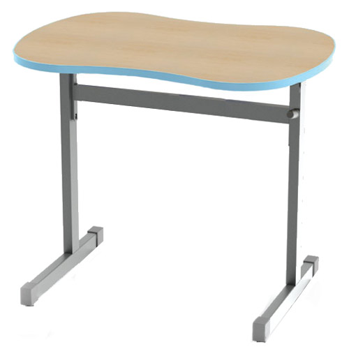 01658-silhouette-sequence-student-desk-fixed-height-29-12-w-glides