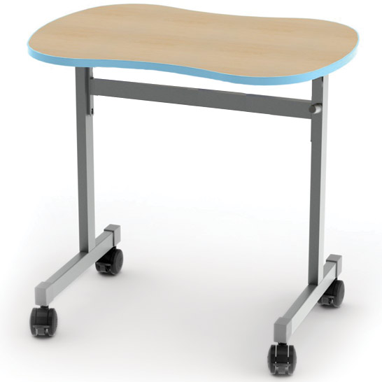 01659-silhouette-sequence-student-desk-fixed-height-29-12-w-casters