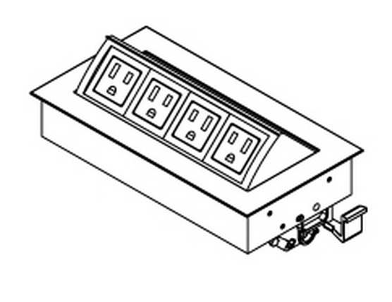 017092-retractable-power-module