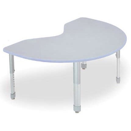04130-kidney-interchange-activity-table-36-x-72