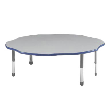 04132-flower-interchange-activity-table-60-diameter