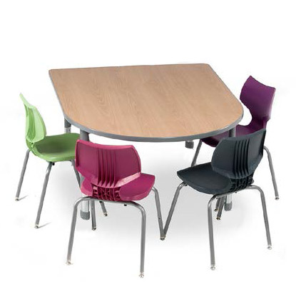 04160-interchange-medium-round-end-multimedia-table