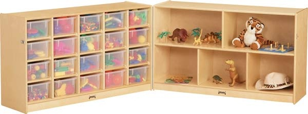 0422jc-20-tray-cubbie-fold-n-lock-storage-by-jonti-craft-without-trays