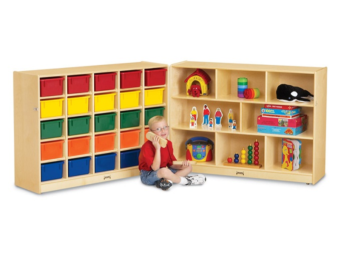 cubbie-fold-n-lock-storage-units-by-jonti-craft
