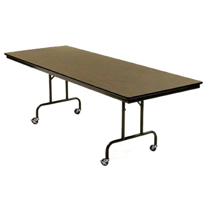 100-6p-folding-mobile-table---fixed-height-24-x-96