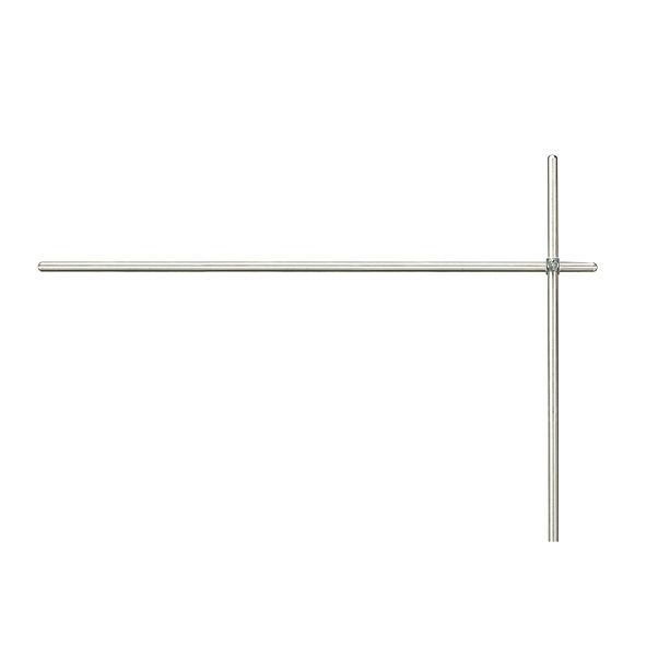 100006-crossbar-rod-34-x-48