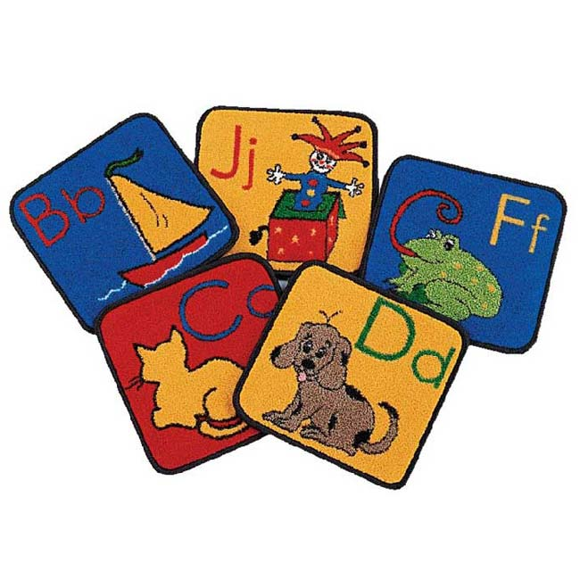 kit-of-26-fun-with-phonics-squares