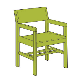 11a-class-act-wooden-guest-chair