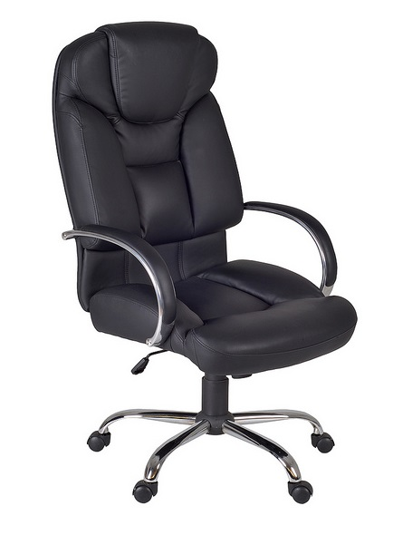 regency office furniture goliath big tall office chair 1100