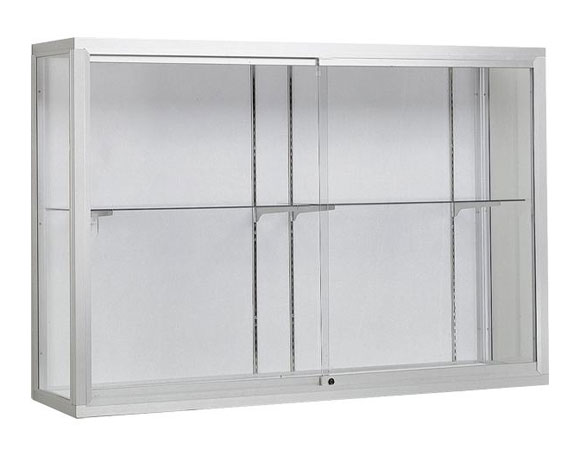 1200-series-champion-wallmount-case-48-w