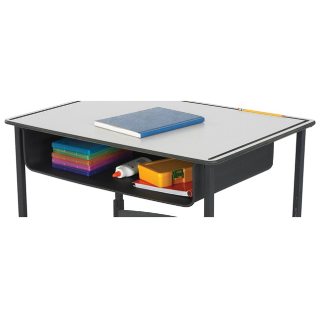 1212bl-alphabetter-stand-up-desk-bookbox