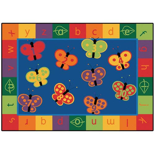 3513-310x55-123-abc-butterfly-fun-rug-carpet-rectangle