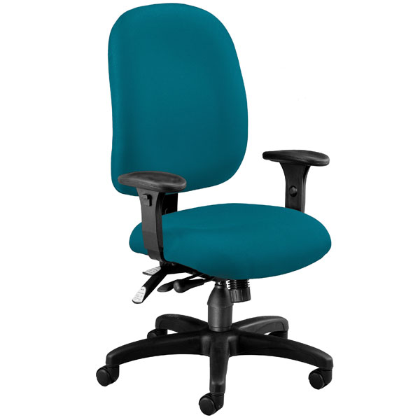OFM 125 Office Chair