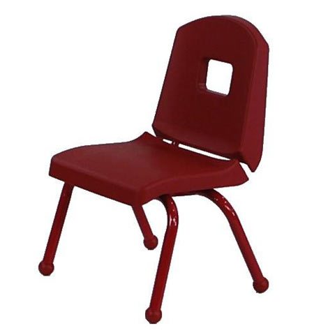 12chr-12h-creative-colors-stack-chair