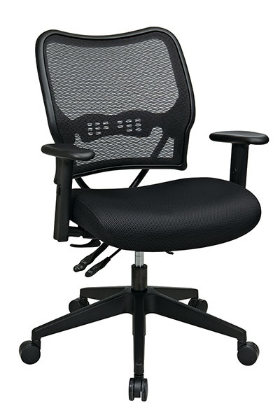 13-37n9wa-deluxe-airgrid-back-chair-w-mesh-seat-dual-control