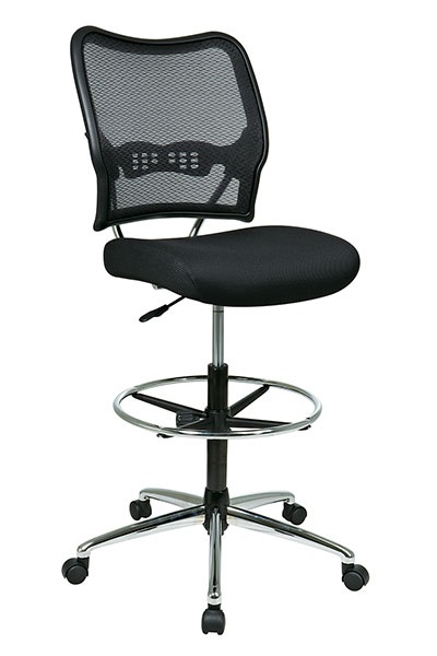 13-37p500d-airgrid-drafting-stool-w-mesh-seat-chrome-base