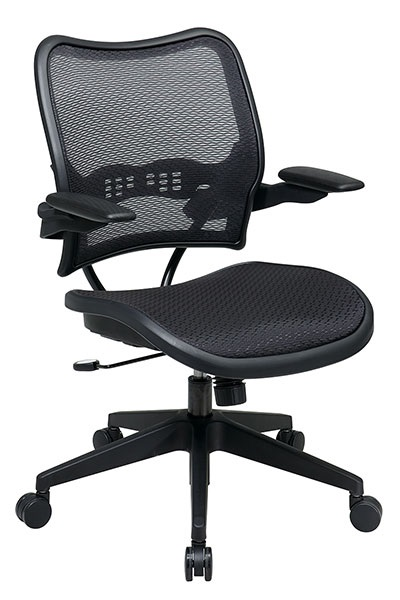 13-77n1p3-deluxe-airgrid-back-chair-w-airgrid-seat