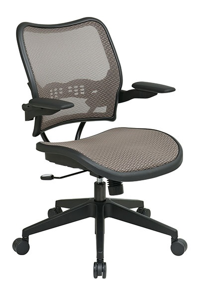13-88n1p3-deluxe-latte-airgrid-chair