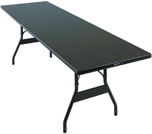 a368wl-36-x-96-aluminum-folding-table