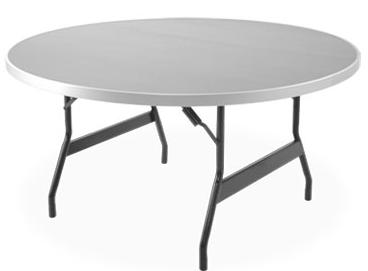 a48rifl-48-round-aluminum-folding-table