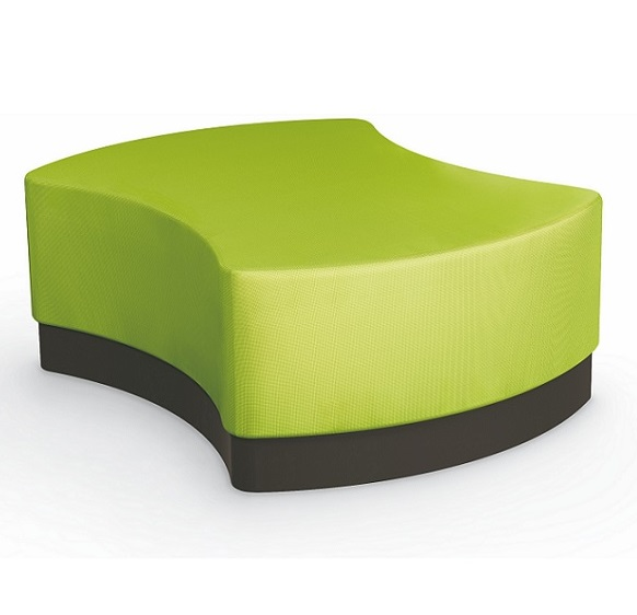 1300s-configurable-soft-seating-quad