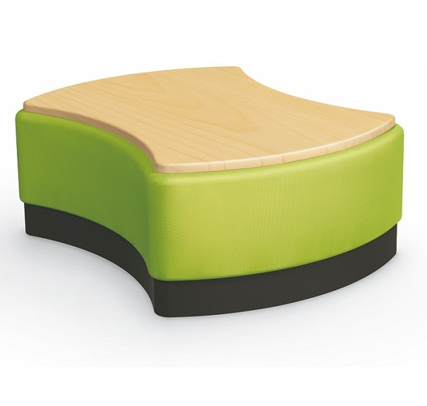 1300t-configurable-soft-seating-quad-w-laminate-top