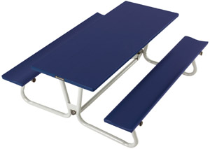 p8d-30-x-96-rectangle-picnic-table