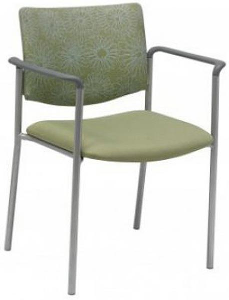1311fb-stack-chair-standard-fabric