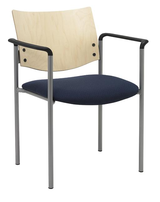 1311sl-stack-chair
