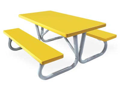 pl6-24-x-72-lil-piknik-table