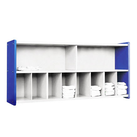 1000-series-diaper-wall-unit-by-tot-mate