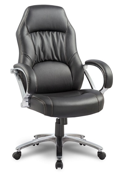 Ndi Office Furniture Executive Big Tall Chair 13901 Big Tall Office Chairs Worthington
