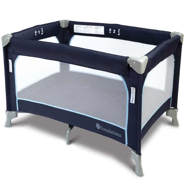 1456037-sleepfresh-celebrity-play-yard-crib-regatta-navy