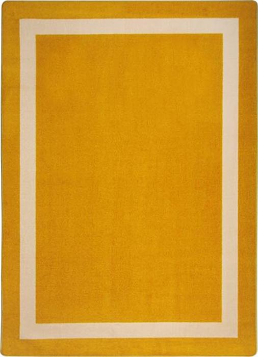 1479-c-portrait-carpet-54-x-78-rectangle