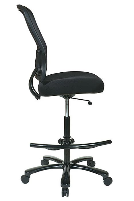 star double airgrid big tall drafting stool 15 37a720d drafting